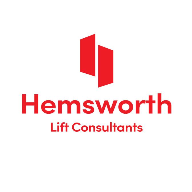 Hemsworth Lift Consultants