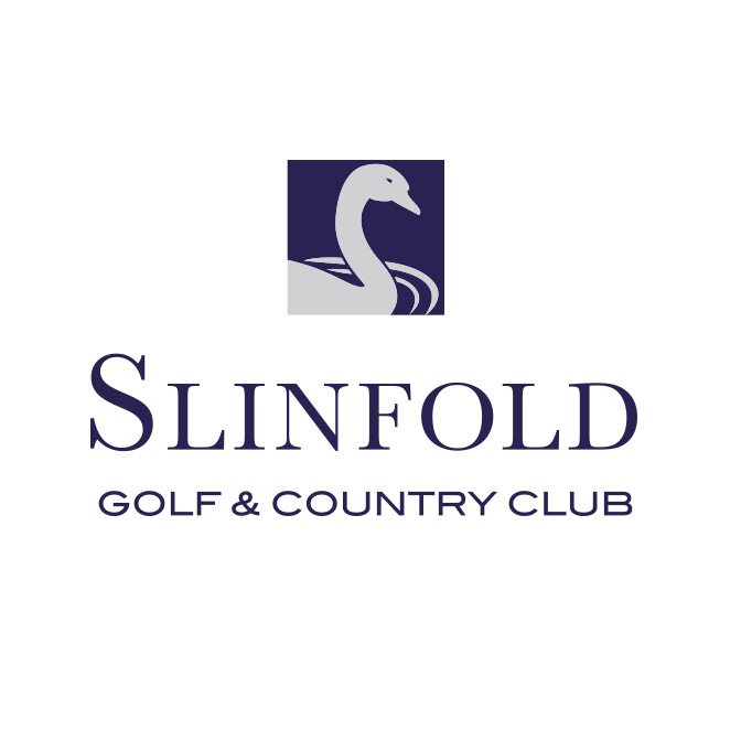 Slinfold Golf and Country Club