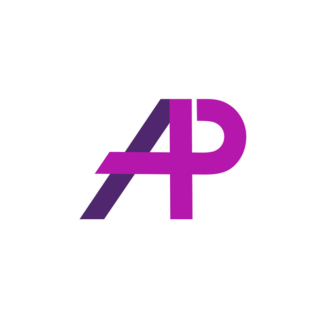 Alexander Philips Estate Agents