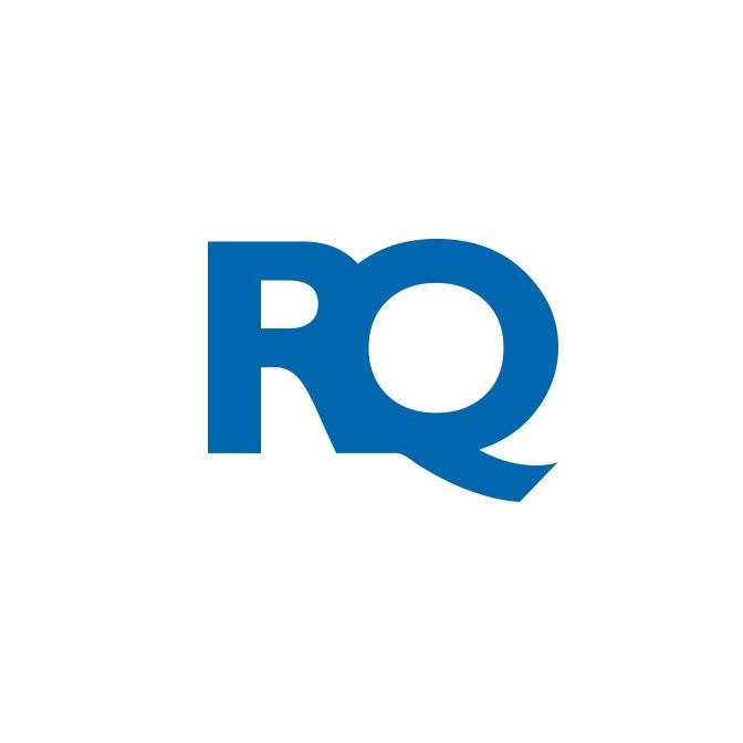 Ricardo Quarterly Magazine